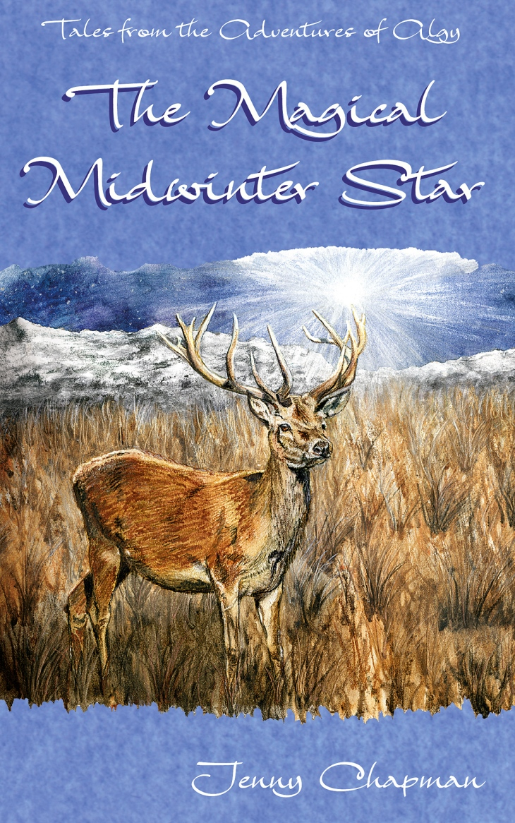 Midwinter-Star-front-cover.jpg